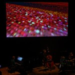 GoGo Penguin: Koyaanisqatsi - A New Score (Performed Live) at SFJAZZ