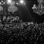 IDLES at The Fillmore, by William Wayland