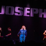 Joseph at The Fillmore, by Norm deVeyra