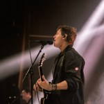 Third Eye Blind at O2 Kentish Town Forum, by Robert Alleyne