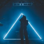 Ghostland Observatory at The Midway, by Ian Young