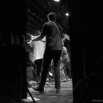 Soul Ska at Sweetwater Music Hall, by William Wayland