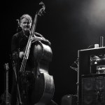 The Wood Brothers at the Fox Theater, by Carolyn McCoy