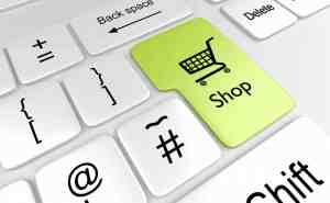 Digital Post-Purchase in Online Sales