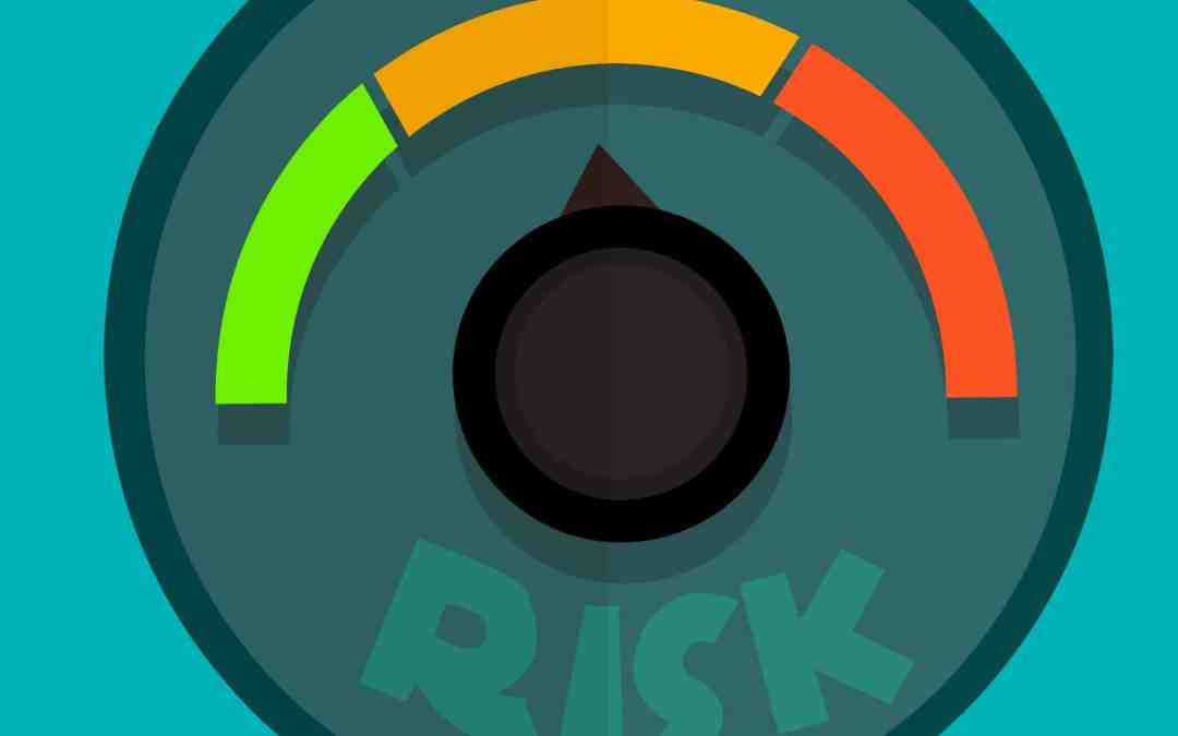 Risk Management While Creating Marketing Strategies