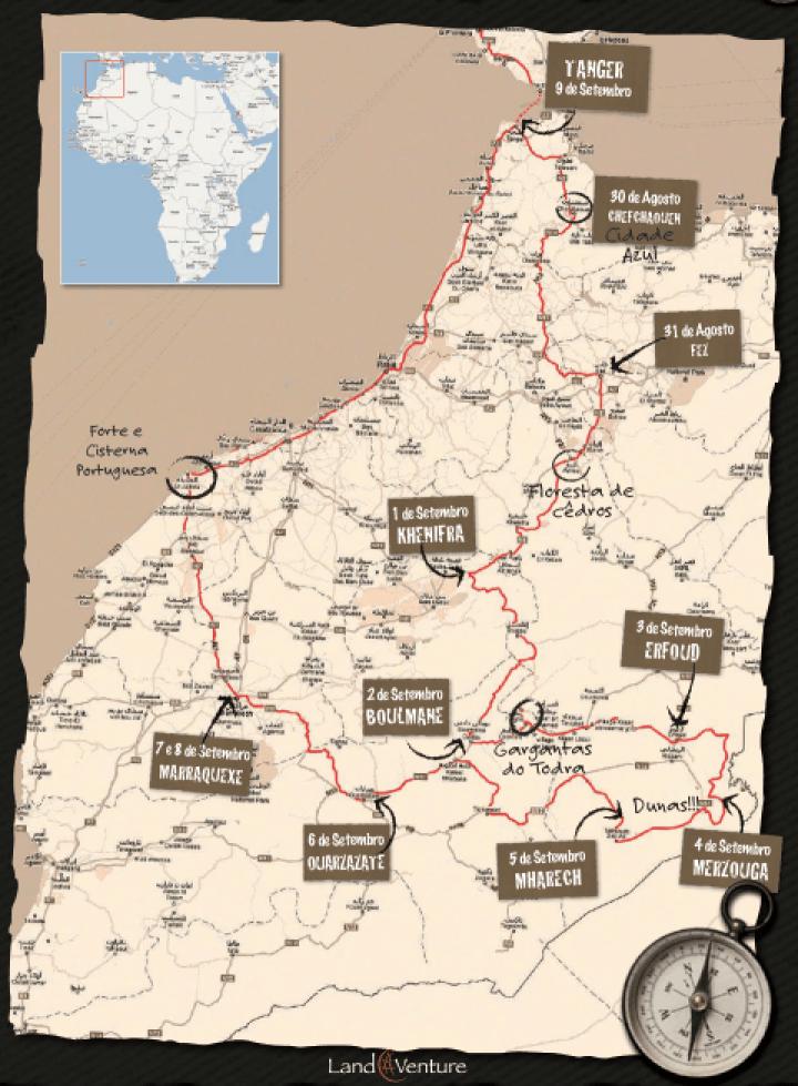 trip_map_2