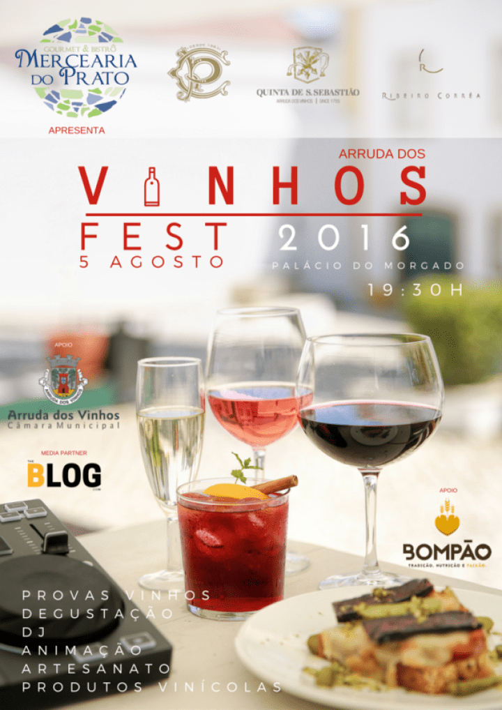 CARTAZ FINAL VF2016 (3)