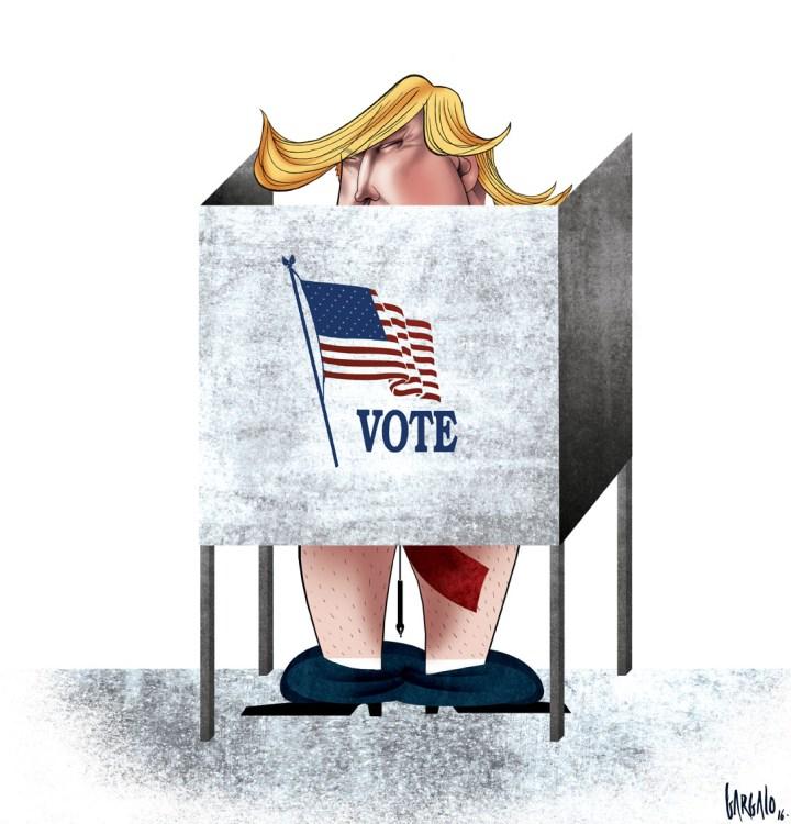 intesao_voto-1