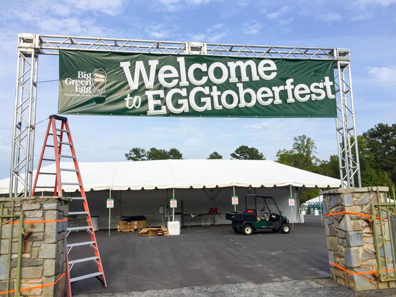 EGGtoberfest 2015