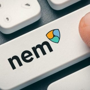 Проект NEM Foundation открыл блокчейн хаб в Мельбурне