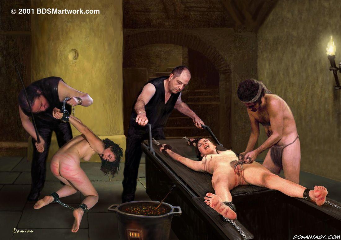 torture bdsm art jpg 1080x810