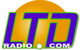 LTD Radio Listen live Fri & Sat 7pm-11pm ET