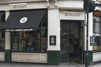benugo_outside