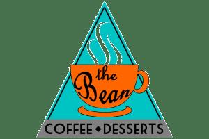 The Bean Coffee Shop - Auburn