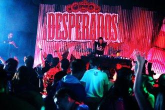 Desperados3