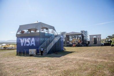 Visa-29