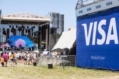 Visa-38