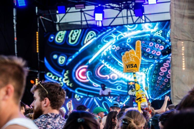 Visa-93