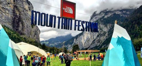 the-north-face-mountain-festival