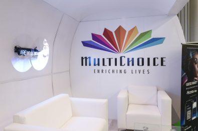 MULTICHOICE_DAY_THREE_26