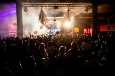 Cotton Fest 2020 Sat-316