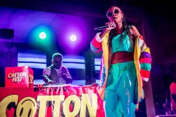 Cotton Fest 2020 Sat-338