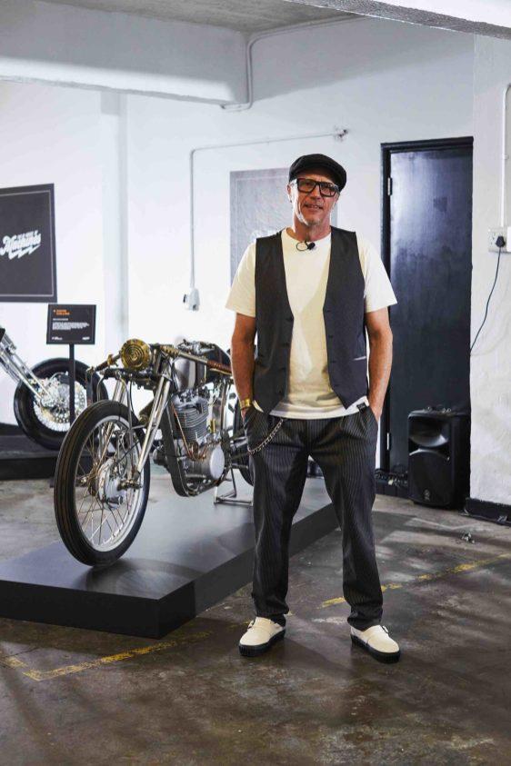 TLB_bikes47