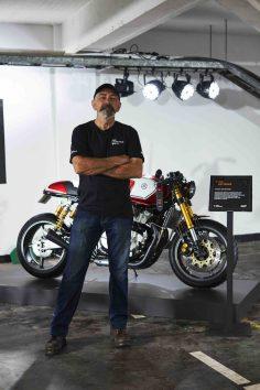 TLB_bikes51