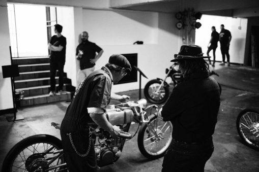 TLB_bikes80