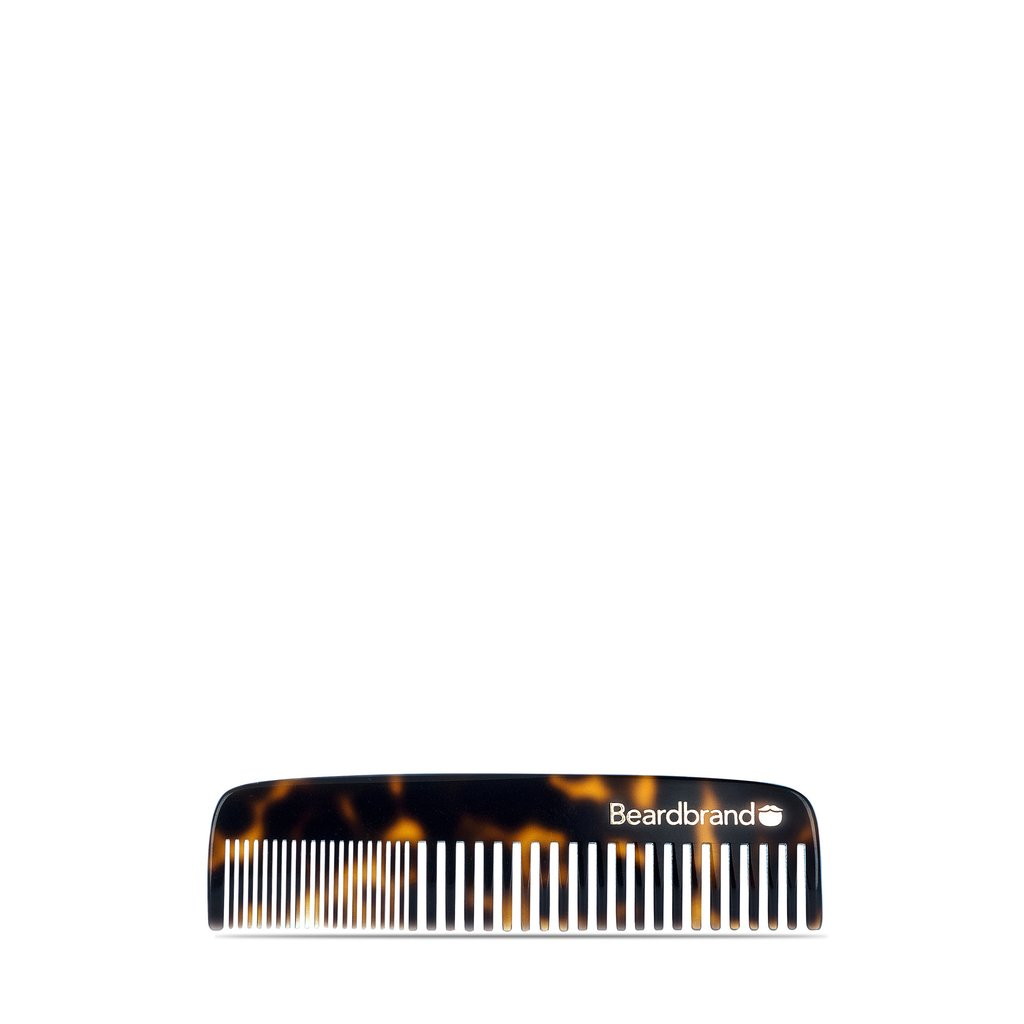 pocket_beard_comb