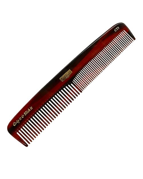 updated comb