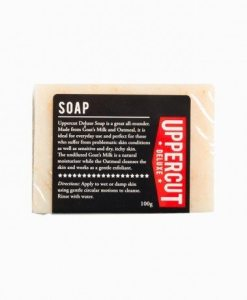 soap-front