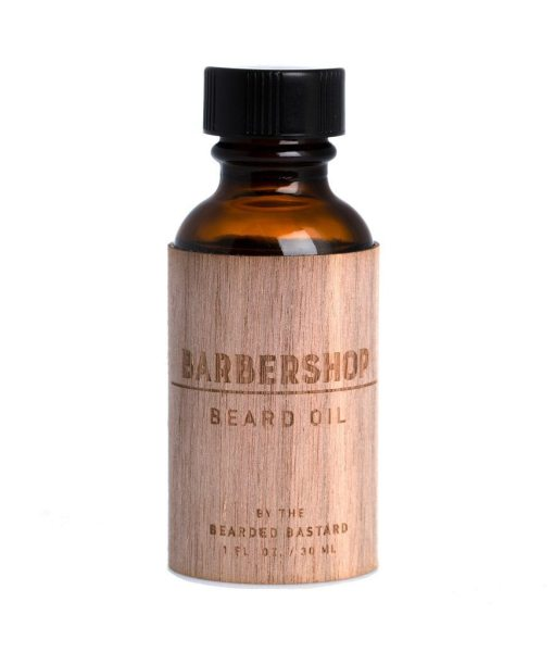 Barbershop_Beard_Oil_Front_Square_02_2016_1024x1024
