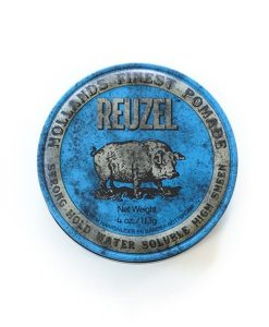 Reuzel-strong-hold