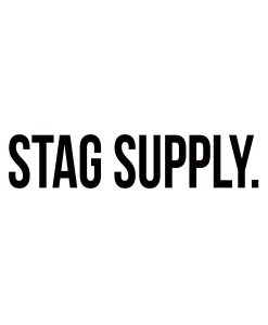 Stag Supply