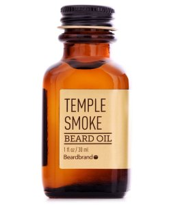 temple-smoke-front