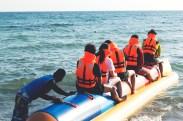 bananaboat2