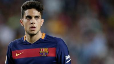 marc_bartra_main_1