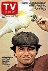 Tv Guide baretta 1975