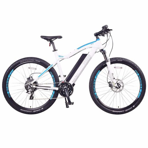 Best Low Cost Electric Bicycles For Students Of