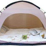 10 Best Bed Tents Of 2020 Review Guides Thebeastreviews