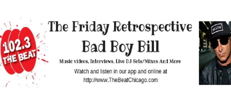 bad boy bill feature
