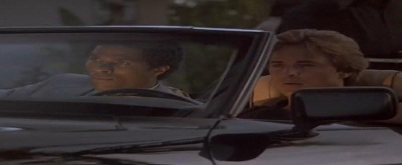 Miami Vice: Calderone's Return (1984) | Classic TV