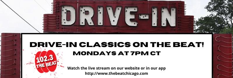 drive-in-classics