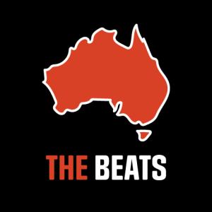 The Beats Logo