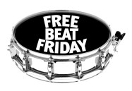 free_beat_friday