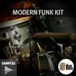 Funk Drum Samples