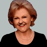 Cheryl Bolen - Beau Monde author headshot
