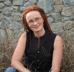 Emily May - Beau Monde author headshot