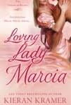 Keiran Kramer Loving Lady Marsha